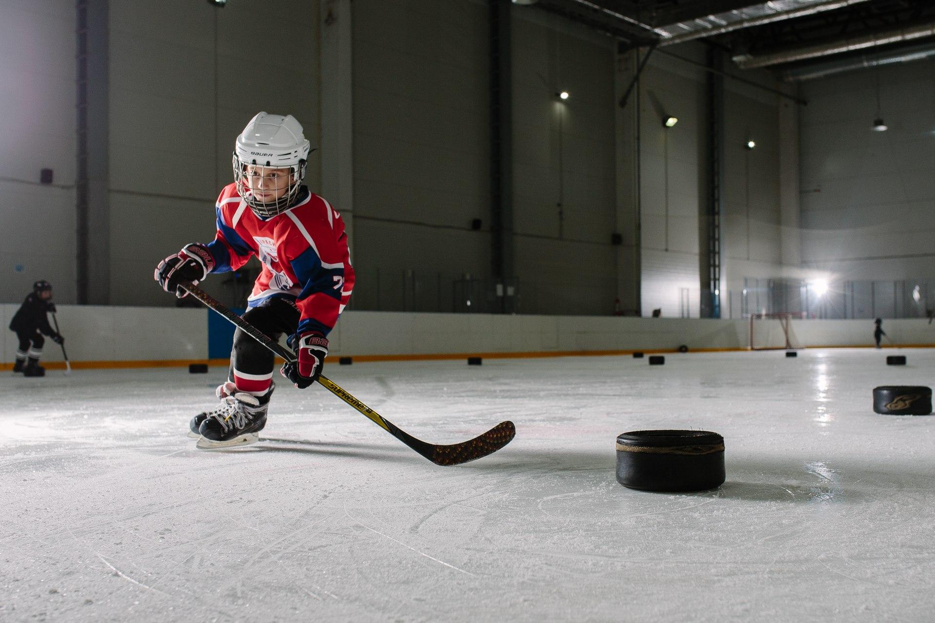 Хоккей 6 октября спб [PUNIQRANDLINE-(au-dating-names.txt) 28