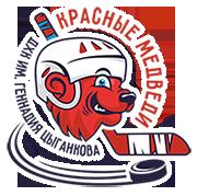RedBears-Logotype-180-c