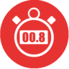 icon-04-red